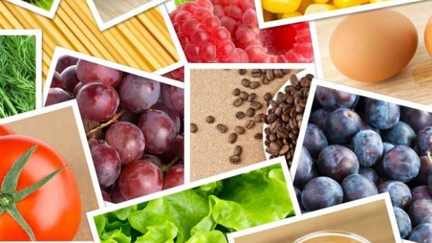 Doğru beslenme faydaları ve yöntemleri