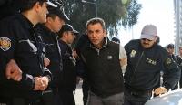 Sabancı suikastı sanığı Akkol suçlamaları reddetti
