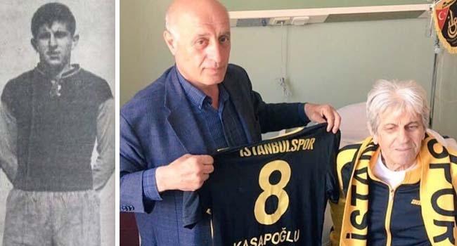 """Türk futbolu """"penaltı kralı""""nı kaybetti"""