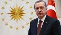 Erdoğanın onayladığı 8 kanun yürürlüğe girdi
