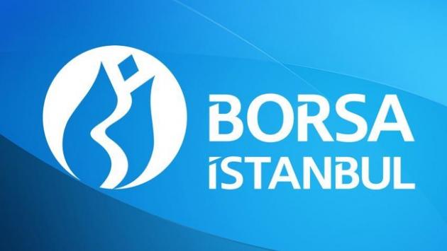 Borsa İstanbul'da günün ilk yarısı