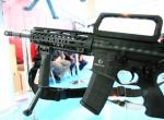 Milli piyade tüfeğine yoğun talep