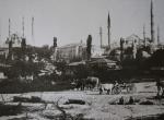 Sultan Abdülhamidin fotoğraf koleksiyonu