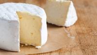 Saðlýklý bir yaþam için peynir tüketin