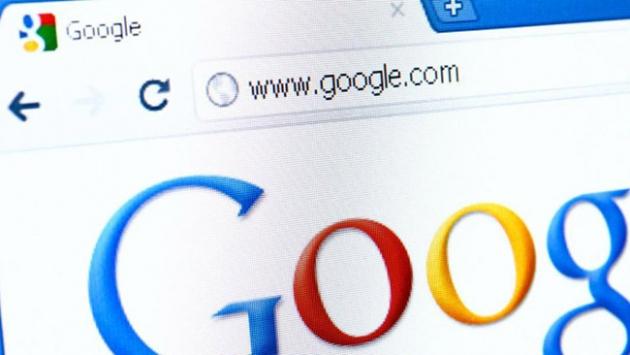 Googledan en çok aranan kelimeler
