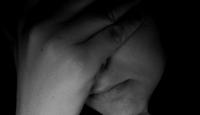 Hormon tedavisi depresyon riskini arttýrabiliyor
