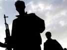 PKK'lı teröristler, Şırnak'ta üs bölgesine saldırdı