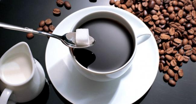 FETÖ Çinde kahve parasının peşine düştü