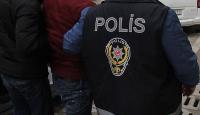 İstanbul polisi 5 ayda 15 binden fazla olayı aydınlattı