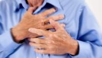 A'dan Z'ye kalp krizi ile ilgili bilgiler
