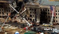 ABD'de 11 Eylül Skandalı