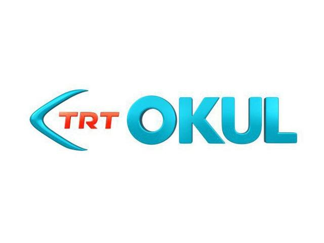 TRT Okul İngilizce Öğretiyor