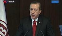 Başbakan İstanbul'daki Patlamayı Değerlendirdi