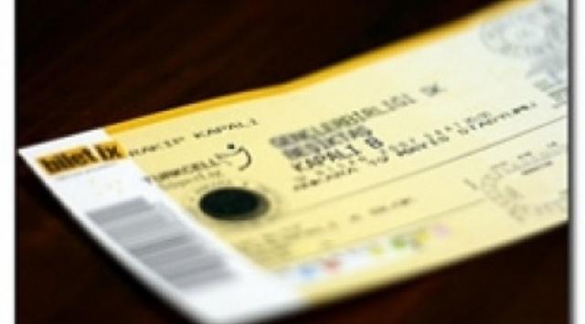 Altınordu Fenerbahçe maçı bilet fiyatları açıklandı