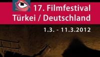 Türk-Alman Film Festivali Başladı