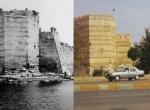 100 Yıl Önce 100 Yıl Sonra İstanbul...