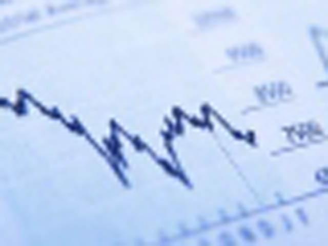 Enflasyon Düşüşe Geçti