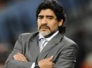 Maradona Serie A maçlarında anılacak