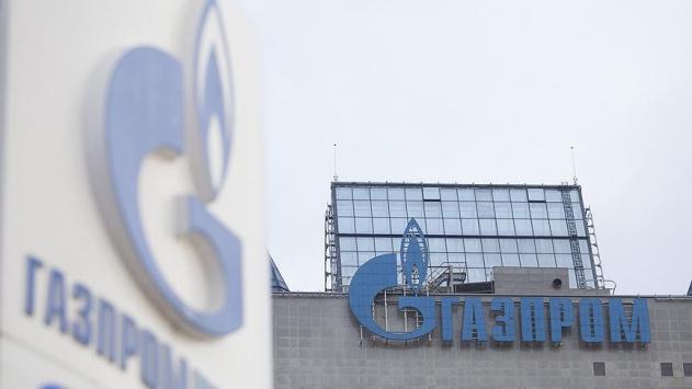 Gazprom Türk özel sektörüyle anlaştığını açıkladı