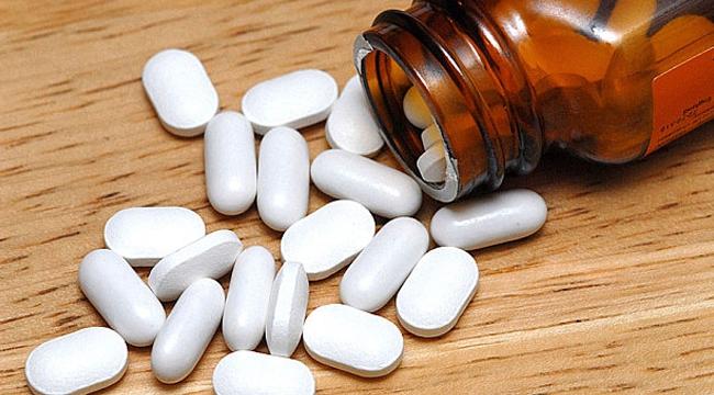 Kolesterol ilaçları yararlı mı, zararlı mı?