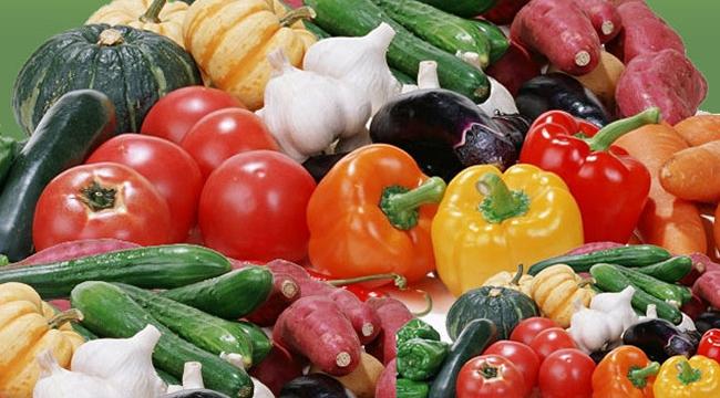 Kalp sağlığı için tüketmeniz gereken besinler