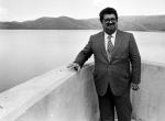 8. Cumhurbaşkanı Turgut Özal