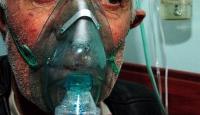 Türkiye'de her 5 kişiden biri KOAH hastası