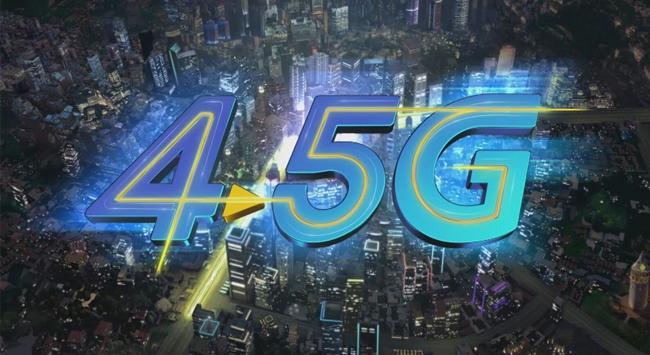 'Operatörlerin telefon satışları 5,8 milyona çıkacak'