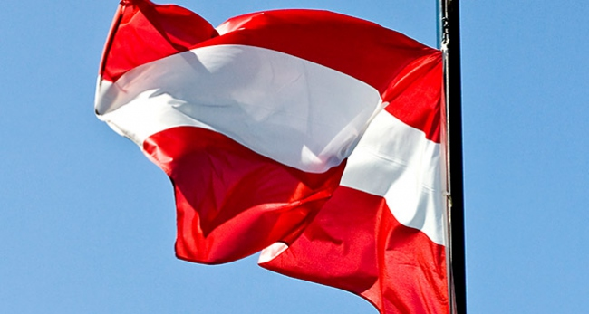 Viyanada yerel seçimlerde aşırı sağcılar hezimete uğradı
