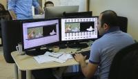 Türk bilgisayarcýlar ilk yapay zekayý üretti