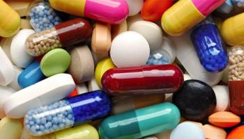 Gereksiz antibiyotik kullanýmý çok sakýncalý