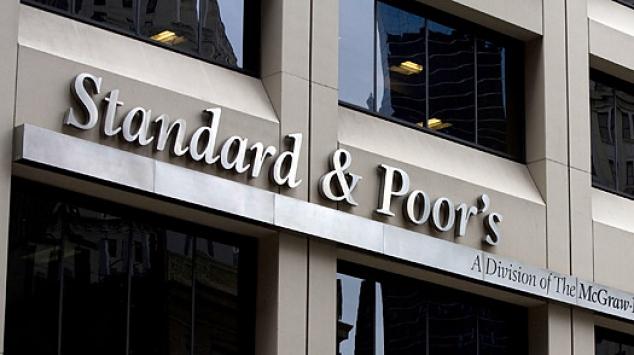 """""""Küresel piyasalardaki volatilite kredi koşullarını zayıflatabilir"""""""