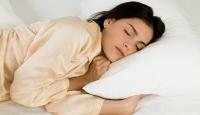 Geceleri diş sıkmanın sebepleri