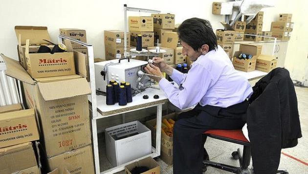 Engellilere 4,5 milyon lira hibe desteği