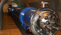 Büyük Hadron Çarpıştırıcısı'nın ilginç özelliği