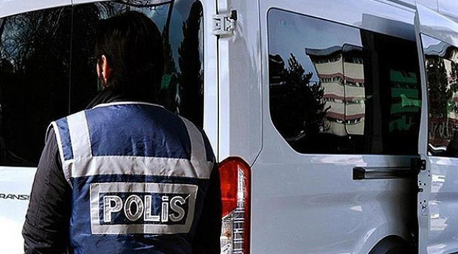 Zonguldakta 2 şirkete daha kayyum atandı
