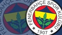 Fenerbahçe Yüksek Divan Kurulu yarın toplanıyor