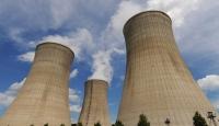 Türkiye-Çin nükleer enerji işbirliği anlaşması Resmi Gazetede