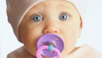 Reflü, yetişkinlerden çok bebeklerde görülüyor