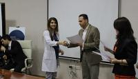 TİKA, Azerbaycan sağlık sektöründe bir ilke imza attı