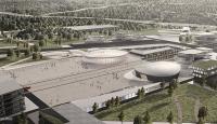 Antalyada 9 yeni müze açılacak