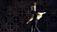 """29 Nisanda """"Dünya Dans Günü"""" kutlanacak"""
