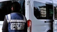 Bülent Mumay gözaltına alındı