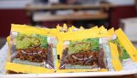 Okullarda kuru üzüm dağıtımı mayısta başlayacak