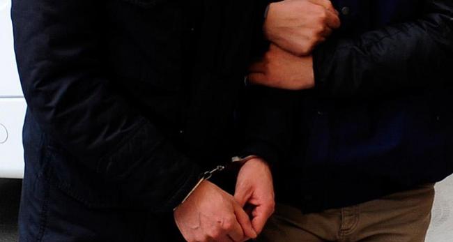 Mazıdağıdaki terör saldırısıyla ilgili 2 kişi tutuklandı