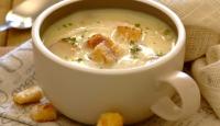 Hazır çorbalar sağlıklı mı?