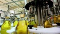 Zeytinyağı üreticilerinden KDV talebi