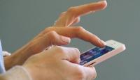Siber saldırılar mobil teknolojilerde artacak