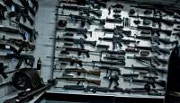 Avustralyada silahlanma rekor seviyeye ulaştı