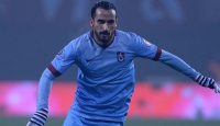 Trabzonsporda yıldız isimle yollar ayrıldı